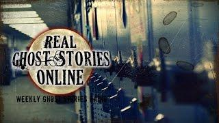 Haunted High School   Ghost Stories, Paranormal Experiences and Supernatural