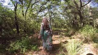 Exploring Haunted Sylvan Abbey Memorial Park In Clearwater Florida