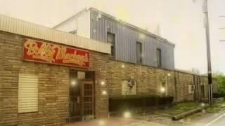 Haunted - Bobby Mackeys - PPI 10-30-16