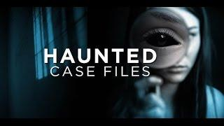 Haunted Case Files S01E06 - House of Horror