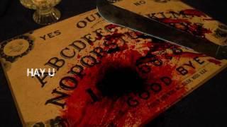 Juego del Terror Jason Parte 1
