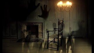 [ 버블껌 ] 연예인 귀신 경험담 2 /  Celebrity ghost stories 2