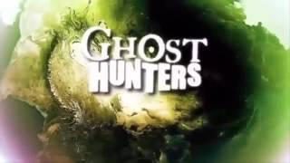 Ghost Hunters International S3 E3 Touched by the Dead