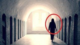 The Scariest Ghost Sighting Videos 2017 | Most Shocking Ghost Sighting Caught On Tape!! GHOSTS!!