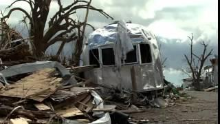 DEADLIEST TORNADOES - NOVA - Discovery History Disaster (full documentary)