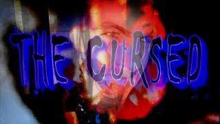 Andrew Galloway (aka Drew McIntyre) stars as the Cursed Celtic Demigod CuChulainn