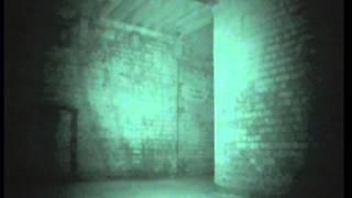 fortwidley ghost hunt 24/7/15 strange mist.