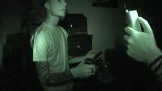 Other Side Research - 1860's Home Paranormal Investigation
