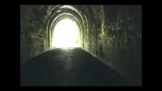 Our Ghost Adventures: Moonville Tunnel (evp collections)