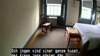 Haunted Hotels  Wandering Spirits   Paranormal Ghost Documentary