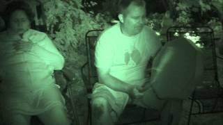 ZeroLux Paranormal - Season 2 Episode 1 Trailer - Summer Solstice 2012