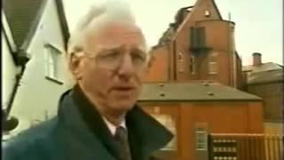 BBC Documentary 2014 Most Haunted Colleges PARANORMAL HAUNTING GHOST DOCUMENTARY 1