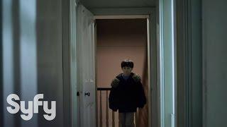 "Paranormal Witness: ""The Lost Boy"" Sneak Peek | S3E2 | Syfy"