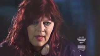 Paranomal Documentary S01E26 A Haunting