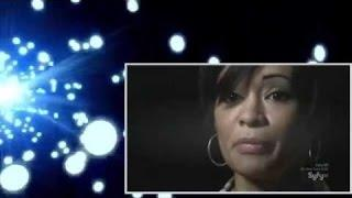 Paranormal Witness S02E04   The Dybbuk Box
