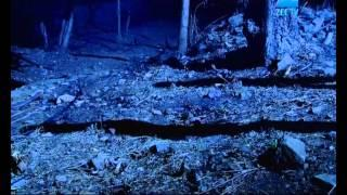 Fear Files - Episode 172 - March 16, 2014 - Full Episode
