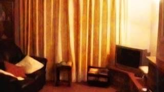 Poltergeist Activity Caught On Camera. More paranormal activity.