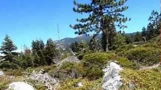 """Bear River Reservoir - Part 4 """"This Is Bigfoot Country"""""""