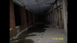 Haunted Waverly Hills Sanatorium Video 3 Pictures