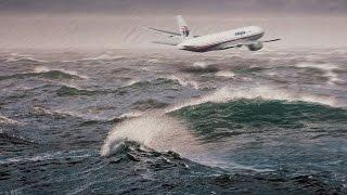 MISSING MALAYSIA FLIGHT MH370 GHOST BOX SESSION, GHOST BOX GIVES US THE ANSWERS MUST WATCH!!!!!!!!