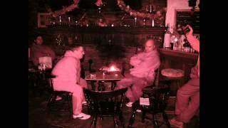 The Skirrid Inn - Paranormal Investigation on 30/11/2012
