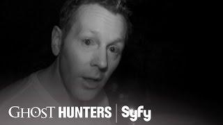 GHOST HUNTERS (Preview) | Final Season, Episode 10 | Syfy
