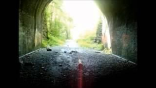Into The Moonville Tunnel