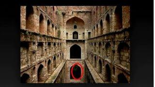 Most Haunted Places In India | Real Ghost Videos | Real Ghost Stories Part 2