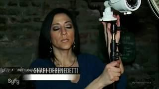 Ghost Hunters S11E02 Ghost Guards   Ghost Hunters 2016