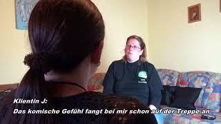 48 Stunden im Privathaushalt in Tirol