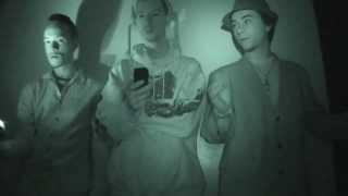Other Side Research - Apartment Paranormal Investigation