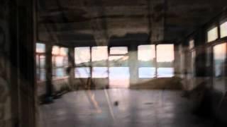 Waverly Hills Asylum - Fifth Floor EVPS (pt 2)