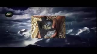 Destination Truth S03E15 Spirits of Easter Island and The Moa