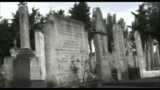 2nd June 2014 Revisit Jewish cemetery Testing out new Gear