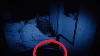 It Will Tell if Your House Is Haunted !! Shocking Mysterious Investigation