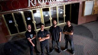 Ghost Adventures Season 12 Episode 04 Return to the Riviera