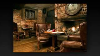Most Haunted Spots of America | Most haunted videos of ghost | Most haunted videos