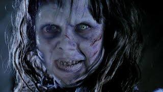 Scary Videos Real | Top 5 Creepy Girls In Fiction | Scariest Creepy Girl