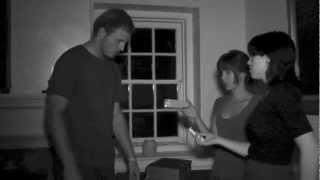 The Seekers - Ghost Hunting - Episode 2: The Old Stone House (Available in HD)