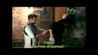 Haunted Collector -- Temporada 2 -- Episodio 4