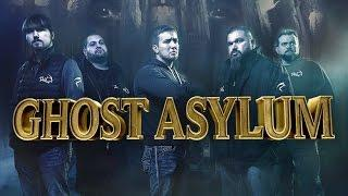 Ghost Asylum Season 3, Episode 10 Brushy Mountain State Penitentiary