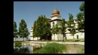 A Haunting; Ghosts and Spirits of Saltair Documentary